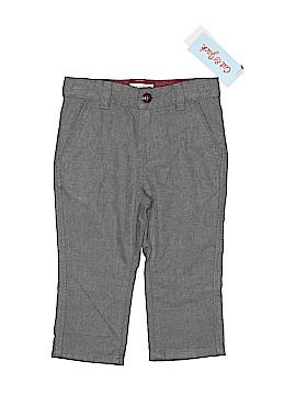 Cat & Jack Casual Pants Size 18 mo