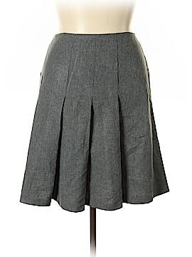 Kathie Lee Casual Skirt Size 18 (Plus)