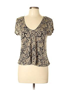 Love on a Hanger Short Sleeve T-Shirt Size L