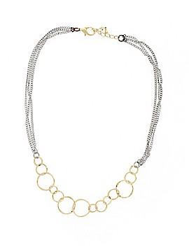 Gorjana Necklace One Size