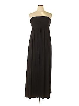 Gabriella Rocha Casual Dress Size XL