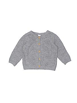 H&M Cardigan Size 9-12 mo