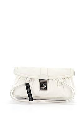 Antonio Melani Shoulder Bag One Size