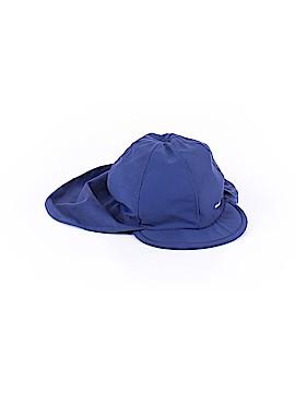 Polarn O. Pyret Sun Hat Size 9 Mo-2 Yrs