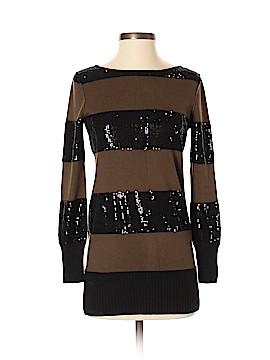 Witchery Pullover Sweater Size XXS