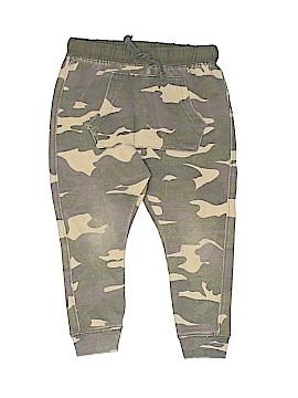 Zara Baby Sweatpants Size 2