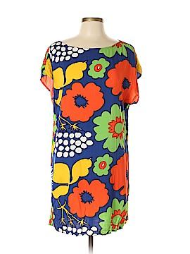 Marimekko Casual Dress Size L