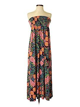 Artisan Casual Dress Size M