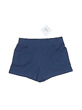 Gymboree Shorts Size 10 - 12
