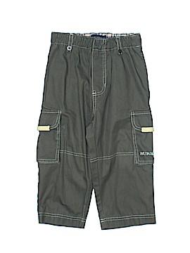 Burberry Cargo Pants Size 12 mo
