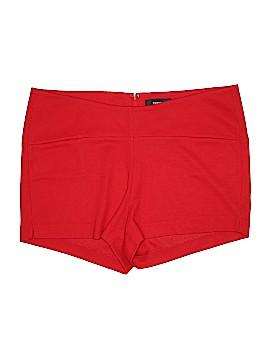 Torrid Dressy Shorts Size 24 (Plus)