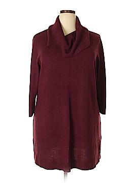 Fashion Bug Casual Dress Size 22 - 24 (Plus)