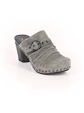 Dansko Mule/Clog Size 39 (EU)