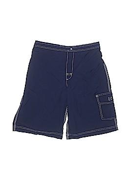 Lands' End Board Shorts Size 12/14