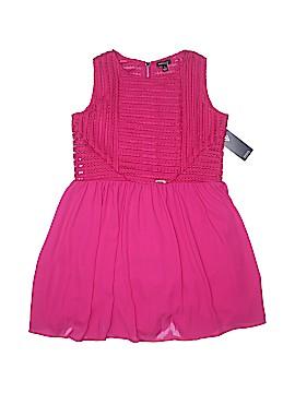 Marciano Dress Size 14