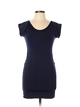 David Lerner Casual Dress Size L