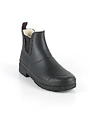 Tretorn Rain Boots