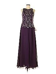 Jkara Cocktail Dress