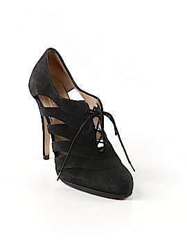 Valentino Garavani Ankle Boots Size 37 (EU)