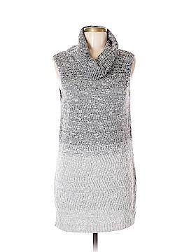 Simply Vera Vera Wang Sweater Vest Size M