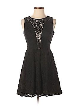 For Love & Lemons Casual Dress Size S