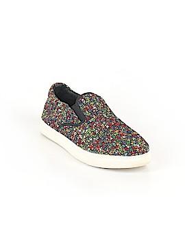 Bernie Mev Sneakers Size 40 (EU)