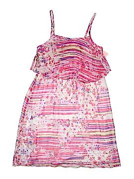 Hype Dress Size 16