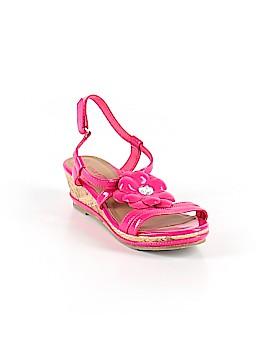 Smart Fit Sandals Size 12 1/2