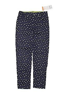 Gymboree Jeans Size 8 (Slim)