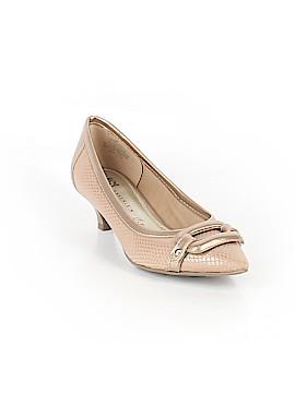 Anne Klein Heels Size 6