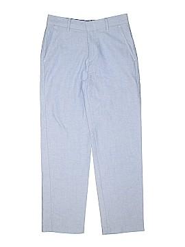 IZOD Khakis Size 10