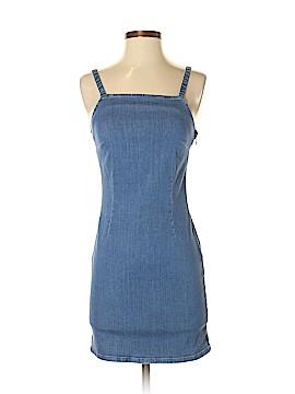 ASOS Casual Dress Size 8 (UK)
