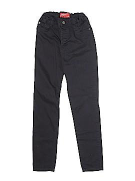 Arizona Jean Company Jeggings Size 12