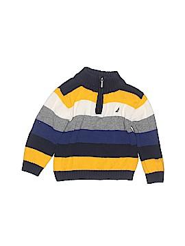 Nautica Pullover Sweater Size 12-18 mo