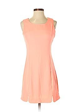 Tea & Cup Casual Dress Size S