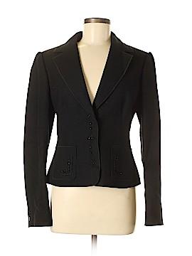 Betty Barclay Blazer Size 38 (EU)
