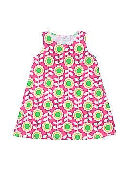 Bellini Dress Size 5