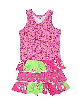 Corky's Kids Dress Size 5