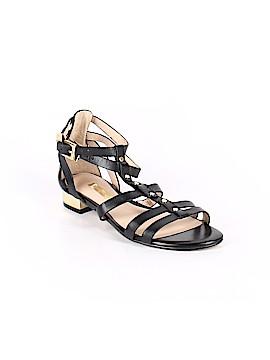 Louise Et Cie Sandals Size 36.5 (EU)