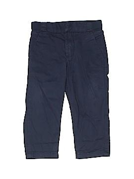 Polarn O. Pyret Khakis Size 12-18 mo