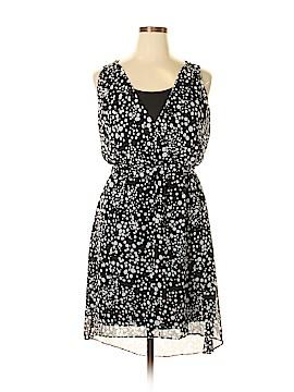 Cato Casual Dress Size 14