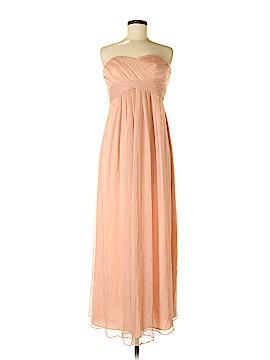 Bari Jay Casual Dress Size 8