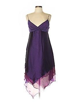Phoebe Cocktail Dress Size 12