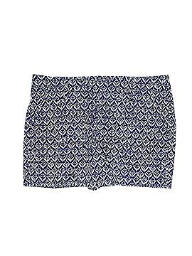 Level 99 Shorts Size 30 (Plus)