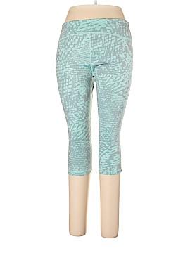 Z by Zella Active Pants Size XL