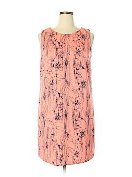 Worthington Casual Dress Size XL