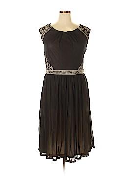 Melrose Cocktail Dress Size 16