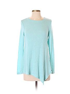 Bobeau Pullover Sweater Size XS