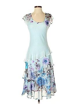 Komarov Cocktail Dress Size S