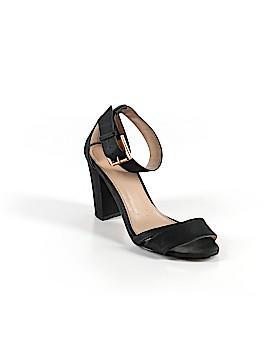 Carvela Heels Size 38 (EU)